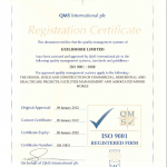 ISO9001-