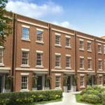 Farrington Court
